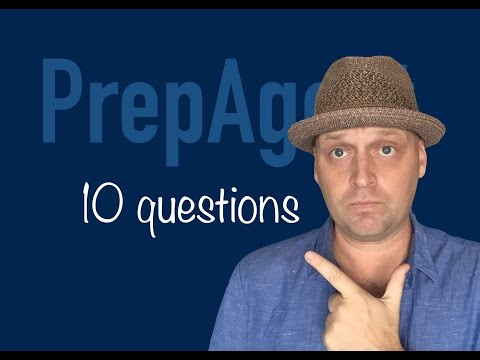 Top 10 Real Estate Exam Questions This Week - YouTube