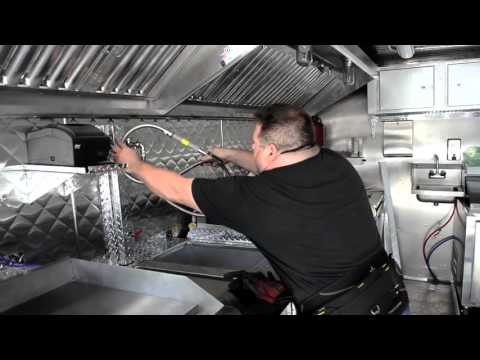 mp4 Food Truck Equipment List, download Food Truck Equipment List video klip Food Truck Equipment List