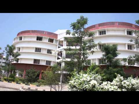 Sagar Institute of Technology video cover1