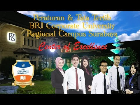 mp4 Bri Finance Surabaya, download Bri Finance Surabaya video klip Bri Finance Surabaya