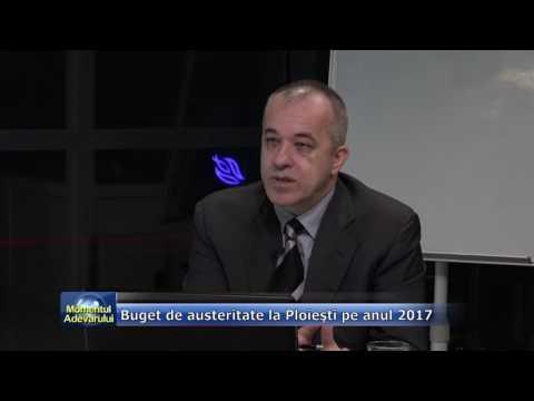 Emisiunea Momentul Adevărului – 9 martie 2017