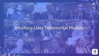IntuiFace video