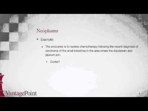 Nematode helminth definition