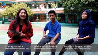 Wawancara Cakapo dan Cawakapo #2