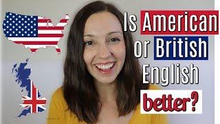 QUIZ: American VS British English Pronunciation