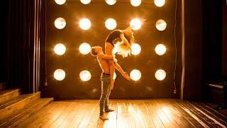 Celebrating the art of Dance