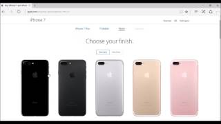 how to get a free iphone 7 plus