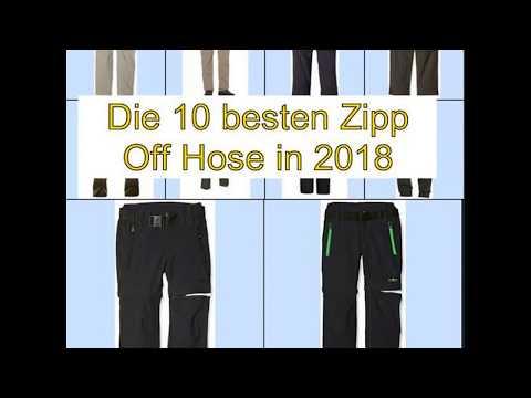 Die 10 besten Zipp Off Hose in 2018