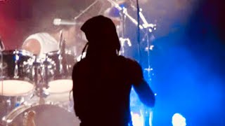 "INNER CIRCLE ""Bad Boys"" (Live @ Kägelbanan, Stockholm July 9, 2010)"