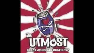 "The UTMoST - ""Got The Time"" (Joe Jackson cover)"