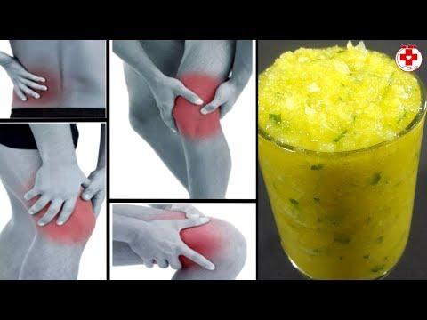 Aiutare con linfiammazione delle articolazioni sulla mano