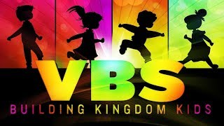 Final Day ||Group Singing,Memory Verses Recitation,Testimonies And Word Of God||VBS(04-May-19)