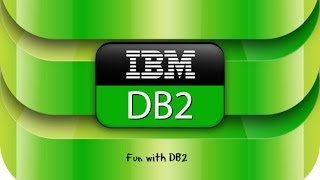 DB2 Installation on Linux/Unix