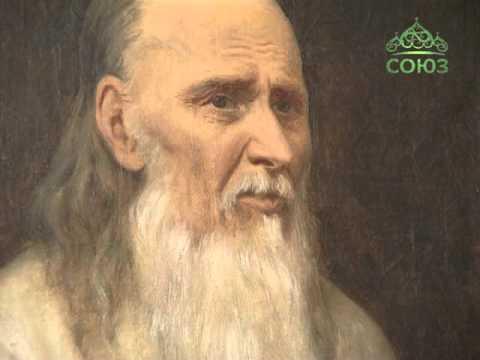 Хранители памяти. От 10 мая. Мемориальный музей-квартира священника Павла Флоренского. Часть 1