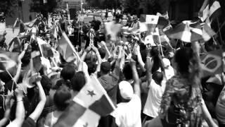 Marc Anthony   Vivir Mi Vida (Latin Pop Version Abdias Dj. Edit)