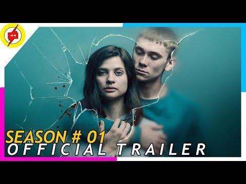Netflix QUICKSAND 2019 | Official Trailer | Season # 01