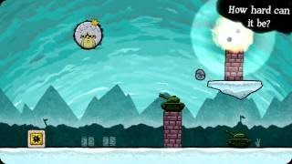 videó King Oddball