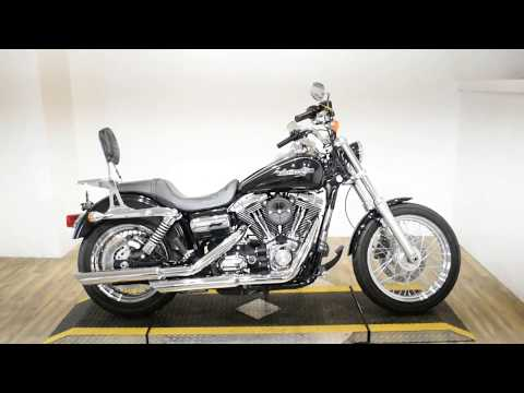 2012 Harley-Davidson Dyna® Super Glide® Custom in Wauconda, Illinois