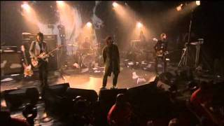 Beady Eye - Bring The Light - Standing On The Edge Of The Noise (Casino de Paris)