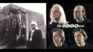 The Ford Blues Band _ Another Kind Of Love [1999]