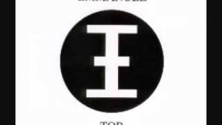Emmanuel Top - Acid Phase (Original club mix) - Official Content
