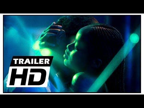 Atlantics (2019) Official Trailer