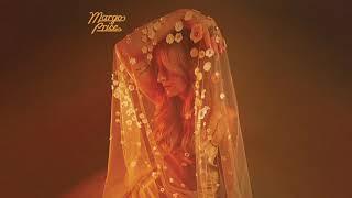 Margo Price Prisoner Of The Highway