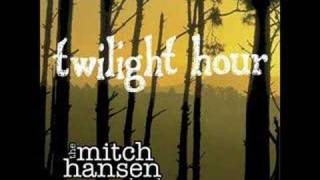 Twilight Hour- 03. Lullaby