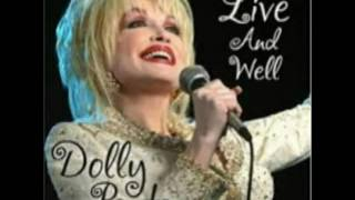 Dolly Parton - Wings Of A Dove.
