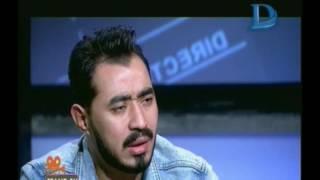 ستاند باى| أحمد بتشان : يكشف السبب الحقيقى لانسحابه من مسابقة تحميل MP3