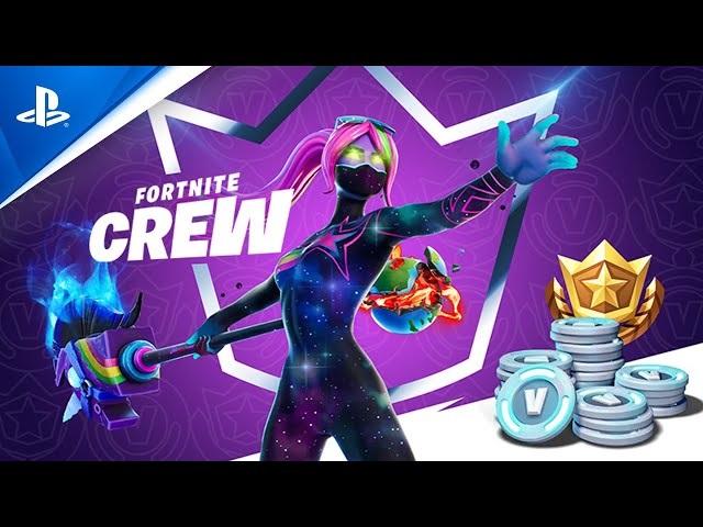 8bqsida0zs21zm https totalgamingnetwork com feeds 3507026 epic games announces fortnites new monthly subscription fortnite crew goto newpost