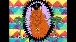Wavves   King Of The Beach (Full Album)