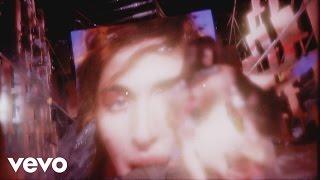 Danny L Harle   Ashes Of Love (Official Video) Ft. Caroline Polachek