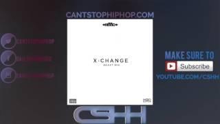 Ace Hood - Exchange (Beastmix)   CSHH.