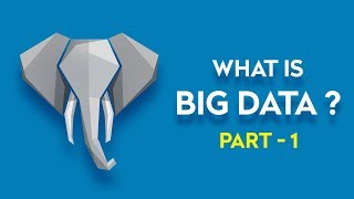 BigData Tutorial For Beginners 2017 See the full video