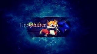 Channel Trailer- Mike Darklighter
