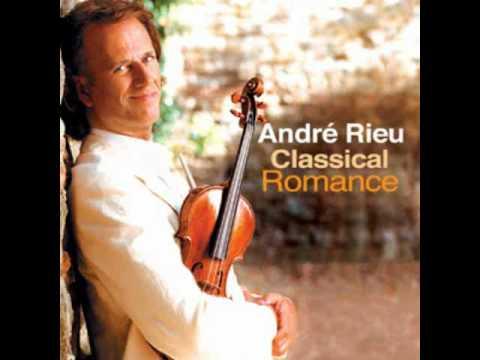 André Rieu - Air