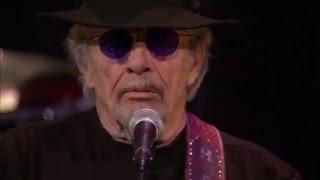 """Merle Haggard: """"Sing Me Back Home"""""""