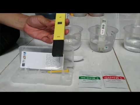 Berat air loss jahe dan lemon dan madu ulasan