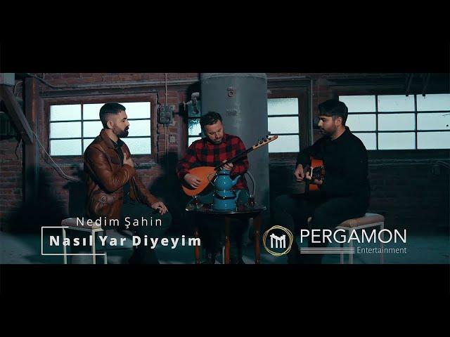 Video pronuncia di Çaylar in Bagno turco