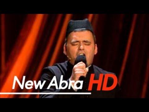 Kabaret Młodych Panów - Kościelny song