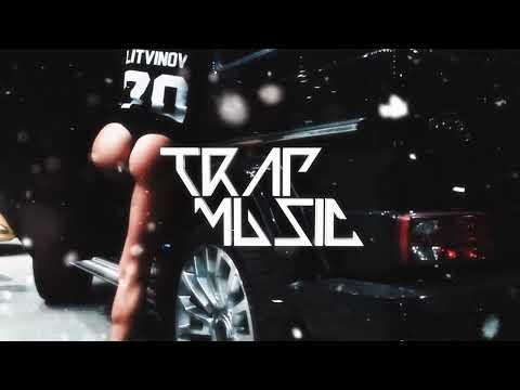 2Scratch - LOCO (feat. TAOG)