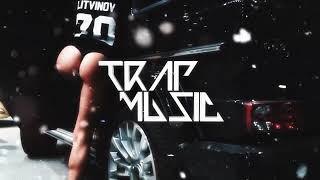 2Scratch   LOCO (feat. TAOG)