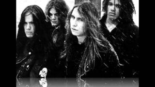 Compilation speed - thrash - death metal, 80s-90s: styles particuliers