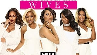 BASKETBALL WIVES S6 EP.  5 REVIEW