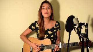 Rude (Cover) - Danelle Sandoval  (Video)