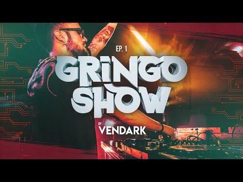 Gringo Show - EP.1
