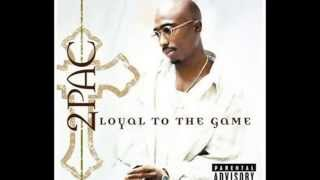 2PAC - WHO DO YOU LOVE