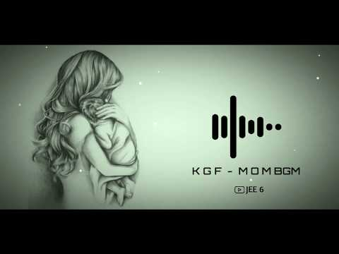 kgf mom theme best ringtone download