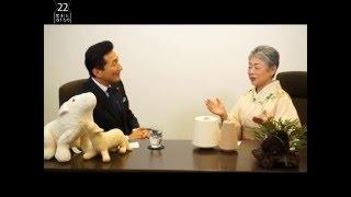 「いいかげん」は日本人の素敵な特質。渡邉美樹氏